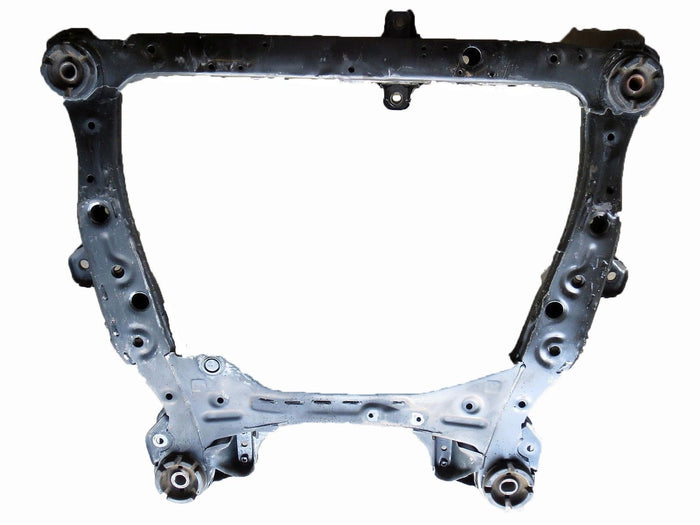 Toyota Camry Front Engine Cradle Subframe Crossmember Suspension Frame 2.4L 2.5L