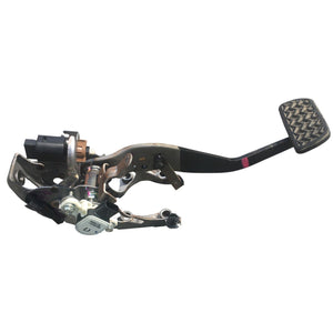 2012-2016 TOYOTA PRIUS C NHP10 5-Door Hatch Brake Pedal with Sensor 89510-33030