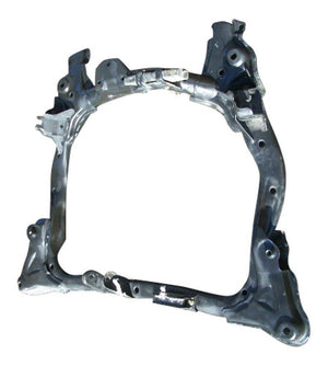 Acura RSX Front Subframe Engine Cradle Suspension Crossmember Base