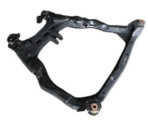 2006-2008 Mazda 6 FRONT Suspension Crossmember Engine Cradle Subframe 3.0L Auto