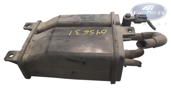 2002-2004 Infiniti I35 Charcoal Fuel Vapor Gas Emissions Canister 02 03 04 3.5l
