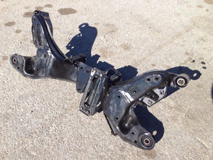 1998-2001 Nissan Altima Front Subframe Suspension K-Frame Crossmember