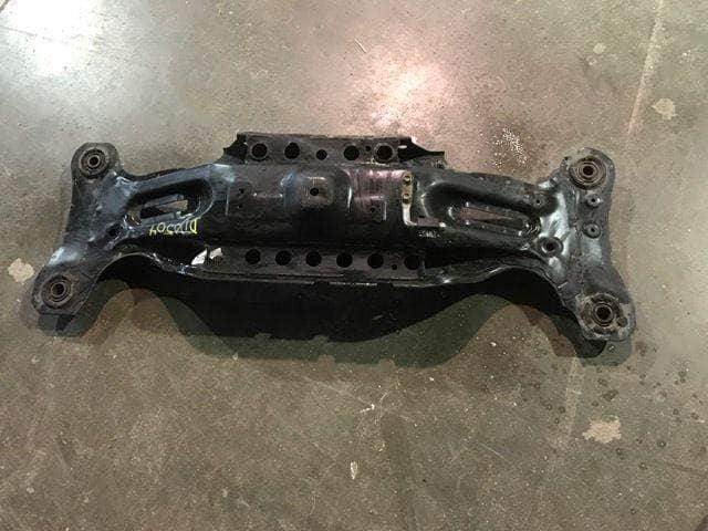 Lexus ES300 Toyota Venza Solara Avalon Rear Subframe Suspension Crossmember