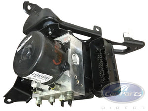 2009-2010 Acura TSX Anti-Lock Brake Pump Actuator ABS Unit 2.4L AUTO U.S. Market