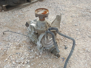 2002-2005 LandRover Freelander Transfer Case 2.5L 4x4 AWD Land Rover 02 03 04 05