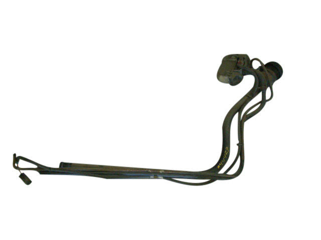 2000-2005 Saturn L-Series Fuel Filler Neck Gas FILL PIPE TUBE ***Rust Free***