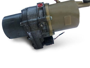 2010-2011 Mazda 3 Electric Power Steering Motor Electric Pump Column Motor OEM