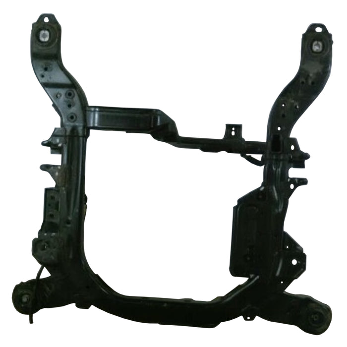 2002-2006 Buick Rendezvous Pontiac Aztek Front Suspension Cross Member K-Frame AWD