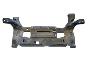 Chrysler Dodge Neon Front Subframe Cradle Suspension Crossmember 2002-2005