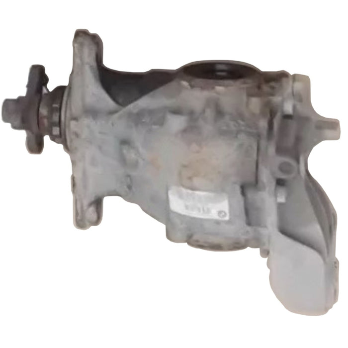 2006 2011 Toyota RAV4 Rear Carrier Differential 2.28 ratio