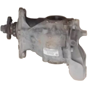 2015-2016 Cadillac ATS Rear Differential Carrier AT 2.0L Opt FE2