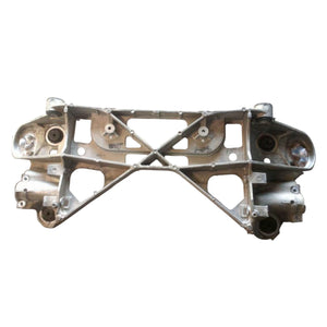 2002-2007 Rendezvous Montana Relay Silhouette Terraza Rear Suspension Cross Member K-Frame