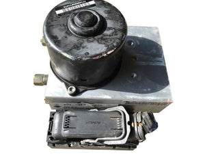 2005-2011 Nissan Frontier Xterra ABS Anti-Lock Brake Pump Actuator Assembly