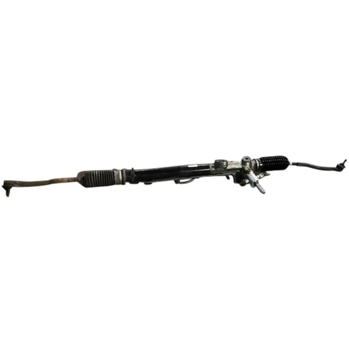 2007-2014 Volkswagen Jetta Power Steering Rack and Pinion