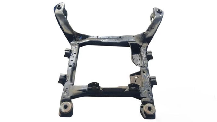 1992-2001 Chevrolet Lumina Monte Carlo Subframe Front Engine Cradle 3.8L 3.1L