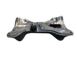 1997-2001 HONDA CR-V Front Cradle Suspension Sub Frame