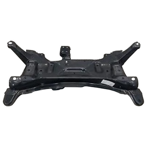 Toyota Prius C Yaris Front Crossmember Suspension Subframe K-Frame