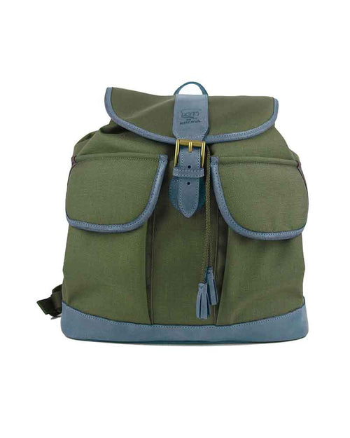 Stella Cordura Backpack