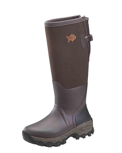Gateway1 Woodwalker Lady Boots Lady Hunter UK