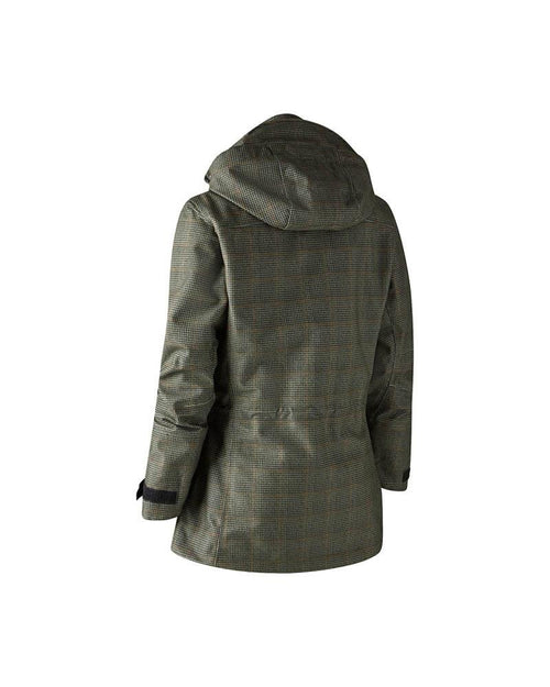 DeerhunterLady Gabby Jacket, TurfJacketsLady Hunter UK