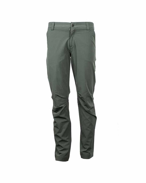 RidgelineLadies Stealth PantsTrousersLady Hunter UK