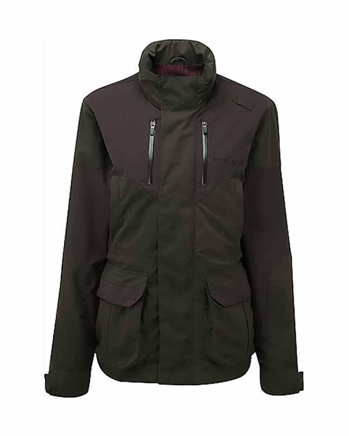 ShooterkingHighland Lady Jacket - ClearanceJacketsLady Hunter UK