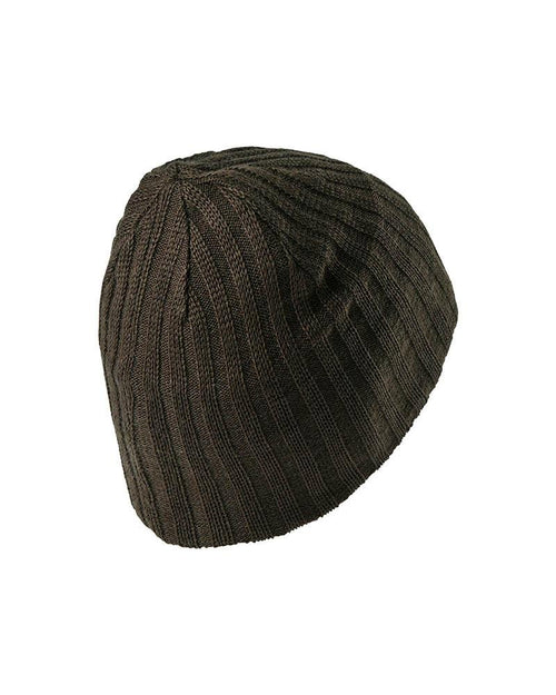 DeerhunterRecon Knitted BeanieBeaniesLady Hunter UK