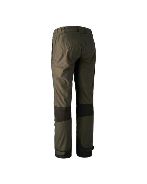 DeerhunterLady Christine Trousers, Dark ElmTrousersLady Hunter UK