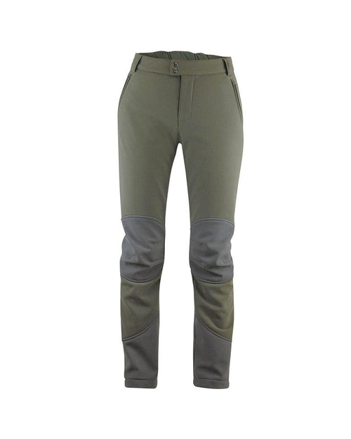 GT OutdoorsColvorat Winter Pants - ClearanceTrousersLady Hunter UK