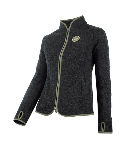 GT OutdoorsMia Wool Fleece - ClearanceFleecesLady Hunter UK