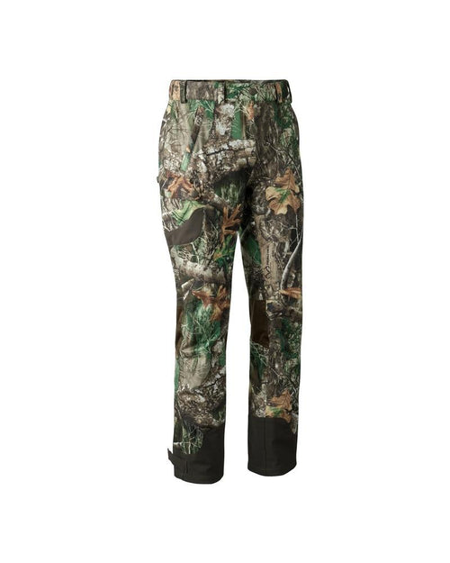 DeerhunterLady Christine Trousers, Realtree Adapt Camo - ClearanceTrousersLady Hunter UK