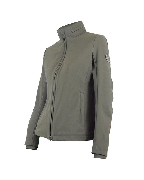 GT OutdoorsMatajur Light Jacket - ClearanceJacketsLady Hunter UK