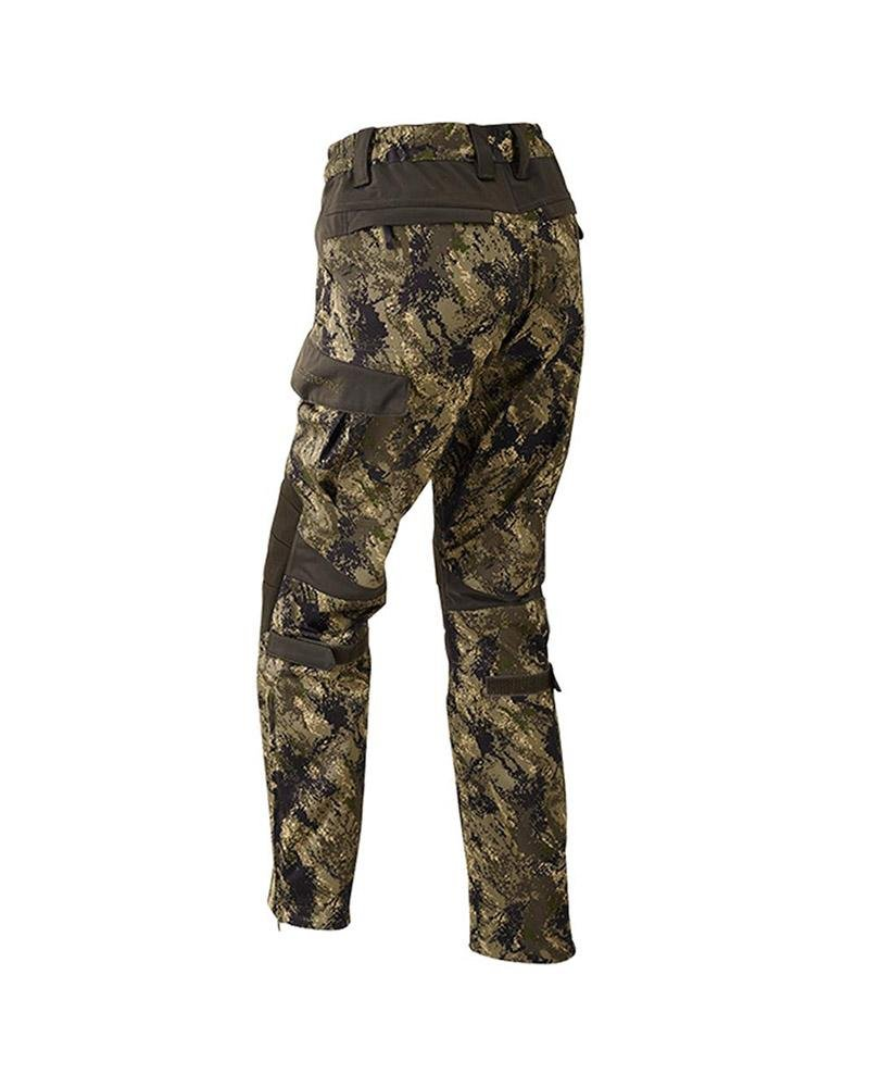 ShooterkingHuntflex Lady Trousers, Forest Mist CamoTrousersLady Hunter UK