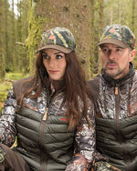 ShooterkingVictor Down Lady Jacket - ClearanceJacketsLady Hunter UK