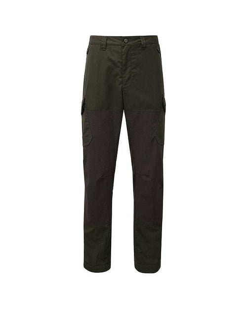 ShooterkingHighland Lady Trousers - ClearanceTrousersLady Hunter UK