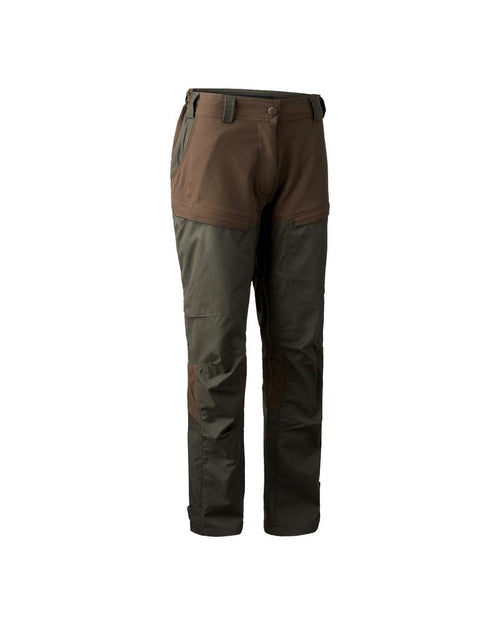 DeerhunterLady Ann Trousers, Classic ColoursTrousersLady Hunter UK