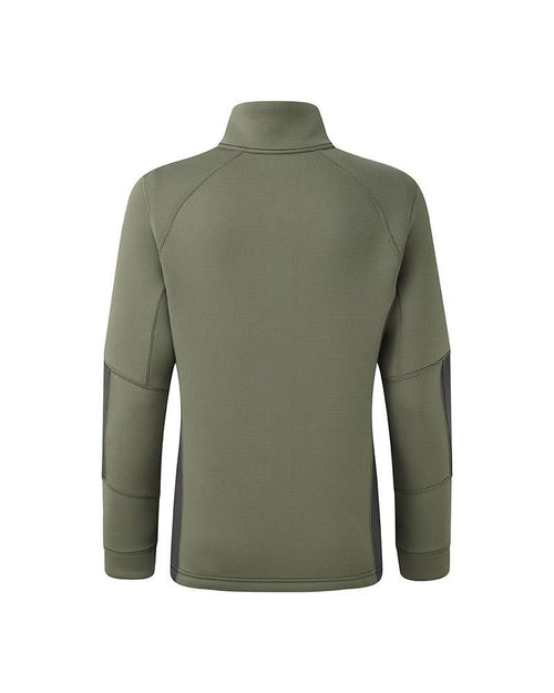 ShooterkingThermic Lady Jacket, Green - ClearanceSoftshellsLady Hunter UK