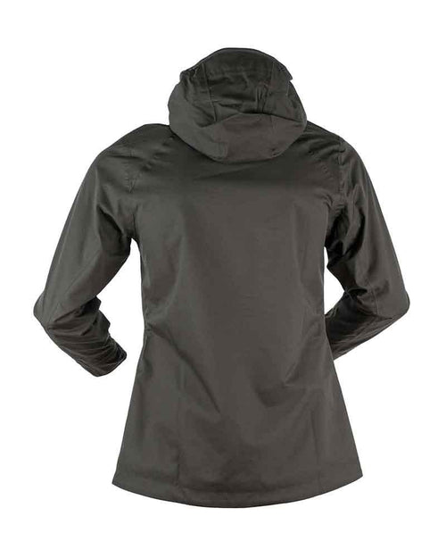 RidgelineKea Ladies Softshell JacketJacketsLady Hunter UK