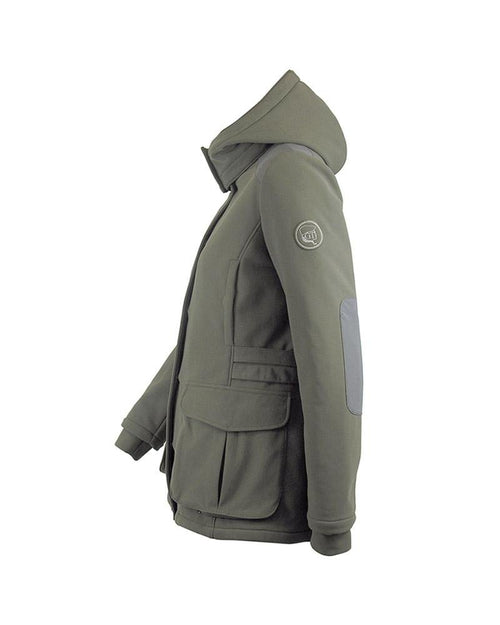 GT OutdoorsColvorat Winter Jacket - ClearanceJacketsLady Hunter UK