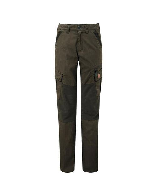 ShooterkingCordura Lady PantsTrousersLady Hunter UK