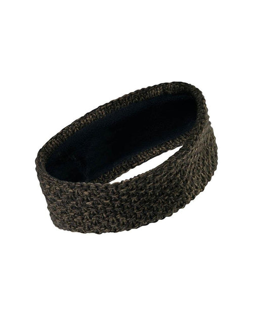 DeerhunterLadies Knitted HeadbandHeadbandsLady Hunter UK
