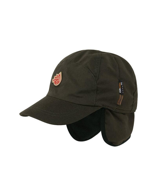 ShooterkingReversible Hardwoods Cap - ClearanceCapsLady Hunter UK
