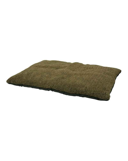 DeerhunterGermania Dog Blanket, LargeDog AccessoriesLady Hunter UK