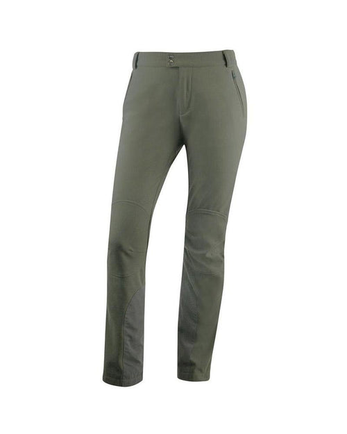 GT OutdoorsMatajur Light Pants - ClearanceTrousersLady Hunter UK