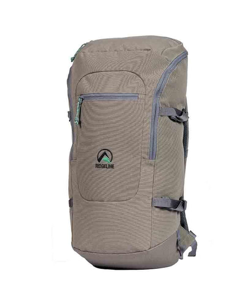 Ridgeline Day Hunter Backpack 25L Lady Hunter UK