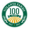 Volante Farms