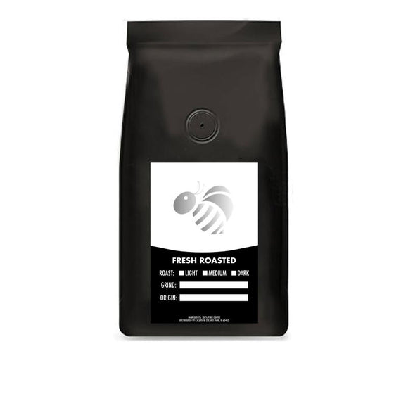 Colombia Single-Origin Coffee - Coffee - Payabee Home Goods