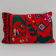 Load image into Gallery viewer, Kilim Pillow Case