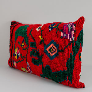 Kilim Pillow Case