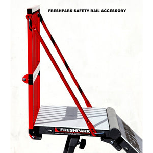 Safety Rail